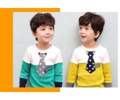Indies Apparels -  Leading t shirt manufacturers in tiruput