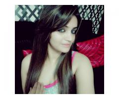 Very Low Rate Chennai Escort Service in Hotel