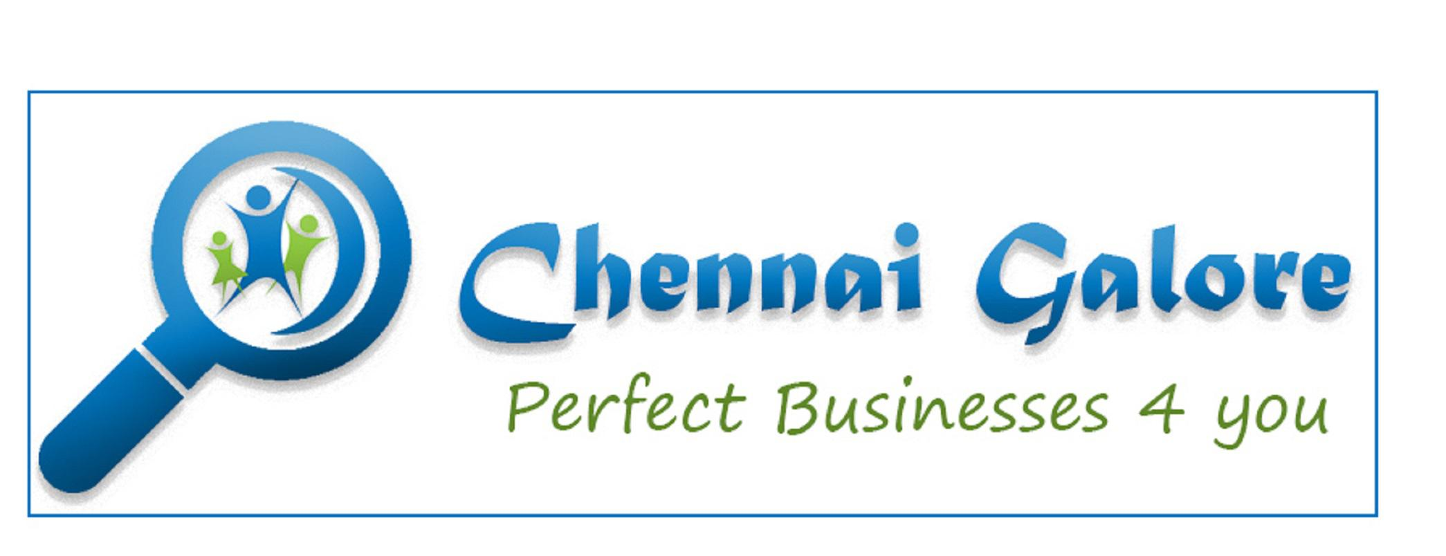 Chennai Galore